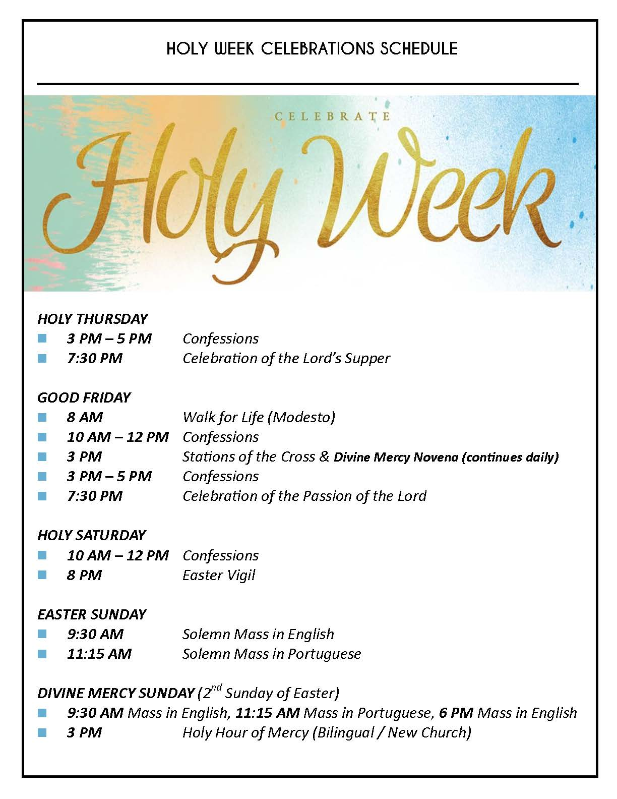 Holy Week 2019_Page_2